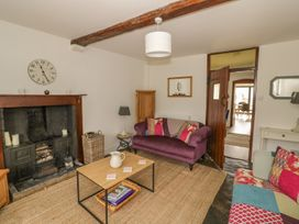 May Cottage - Cotswolds - 972143 - thumbnail photo 3