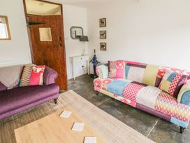 May Cottage - Cotswolds - 972143 - thumbnail photo 5
