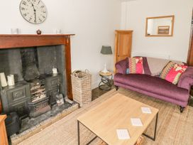 May Cottage - Cotswolds - 972143 - thumbnail photo 6