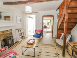 May Cottage - Cotswolds - 972143 - thumbnail photo 8