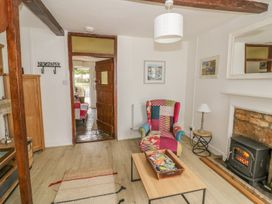 May Cottage - Cotswolds - 972143 - thumbnail photo 9