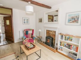 May Cottage - Cotswolds - 972143 - thumbnail photo 10