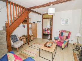 May Cottage - Cotswolds - 972143 - thumbnail photo 11