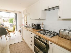 May Cottage - Cotswolds - 972143 - thumbnail photo 12