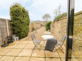 May Cottage - Cotswolds - 972143 - thumbnail photo 21