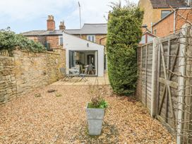 May Cottage - Cotswolds - 972143 - thumbnail photo 22