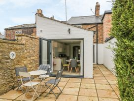 May Cottage - Cotswolds - 972143 - thumbnail photo 23