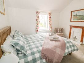 May Cottage - Cotswolds - 972143 - thumbnail photo 16