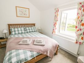 May Cottage - Cotswolds - 972143 - thumbnail photo 17