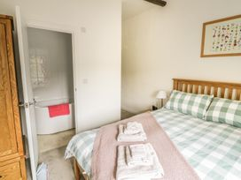 May Cottage - Cotswolds - 972143 - thumbnail photo 18
