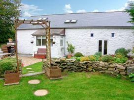 The Barn - Mid Wales - 972146 - thumbnail photo 1