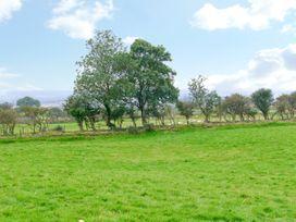 The Barn - Mid Wales - 972146 - thumbnail photo 20