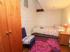 The Barn - Mid Wales - 972146 - thumbnail photo 13