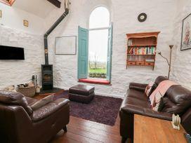 The Barn - Mid Wales - 972146 - thumbnail photo 2