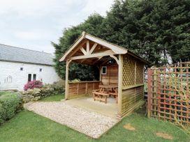 The Barn - Mid Wales - 972146 - thumbnail photo 18