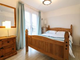 85 Lower Lakeside Chalet - North Wales - 972147 - thumbnail photo 5