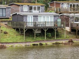 85 Lower Lakeside Chalet - North Wales - 972147 - thumbnail photo 1