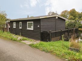 85 Lower Lakeside Chalet - North Wales - 972147 - thumbnail photo 13