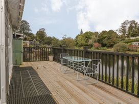 85 Lower Lakeside Chalet - North Wales - 972147 - thumbnail photo 8