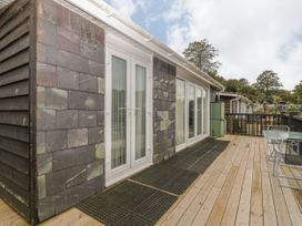 85 Lower Lakeside Chalet - North Wales - 972147 - thumbnail photo 9