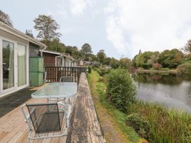 85 Lower Lakeside Chalet - North Wales - 972147 - thumbnail photo 12