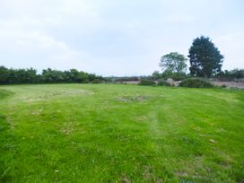 The Farmhouse - Anglesey - 972148 - thumbnail photo 19