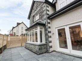 Rose House - Lake District - 972159 - thumbnail photo 20