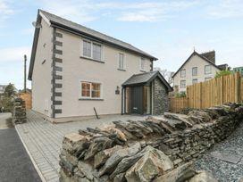 Rose House - Lake District - 972159 - thumbnail photo 1