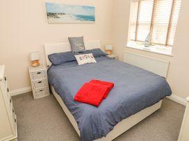 Sandy Bay House - South Wales - 972165 - thumbnail photo 6