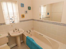 Sandy Bay House - South Wales - 972165 - thumbnail photo 11