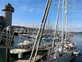 Quayside - Cornwall - 972169 - thumbnail photo 24