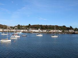 Quayside - Cornwall - 972169 - thumbnail photo 25