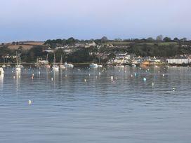 Quayside - Cornwall - 972169 - thumbnail photo 28
