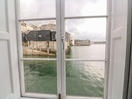 Quayside - Cornwall - 972169 - thumbnail photo 7