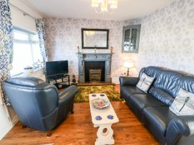Trewan Cottage - Anglesey - 972176 - thumbnail photo 3
