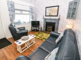 Trewan Cottage - Anglesey - 972176 - thumbnail photo 4
