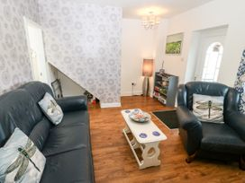 Trewan Cottage - Anglesey - 972176 - thumbnail photo 5