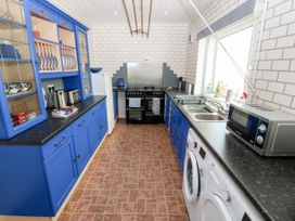 Trewan Cottage - Anglesey - 972176 - thumbnail photo 6