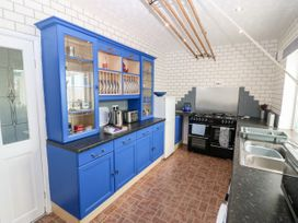 Trewan Cottage - Anglesey - 972176 - thumbnail photo 7