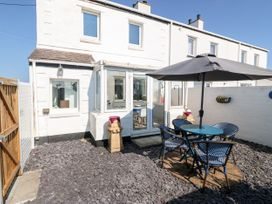 Trewan Cottage - Anglesey - 972176 - thumbnail photo 19