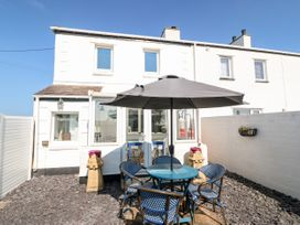 Trewan Cottage - Anglesey - 972176 - thumbnail photo 20