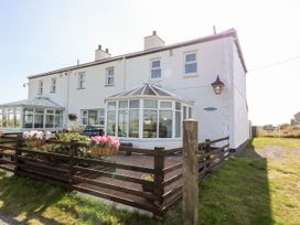 Trewan Cottage - Anglesey - 972176 - thumbnail photo 1