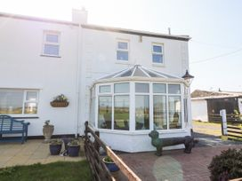 Trewan Cottage - Anglesey - 972176 - thumbnail photo 2