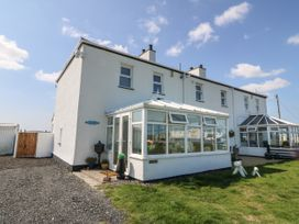 Trewan House - North Wales - 972187 - thumbnail photo 27