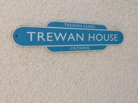 Trewan House - North Wales - 972187 - thumbnail photo 3