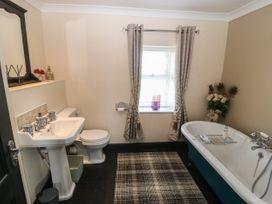 Trewan House - North Wales - 972187 - thumbnail photo 15