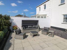 Trewan House - North Wales - 972187 - thumbnail photo 25