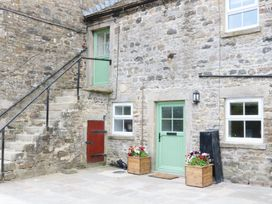 The Stables - Yorkshire Dales - 972215 - thumbnail photo 23