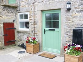 The Stables - Yorkshire Dales - 972215 - thumbnail photo 2