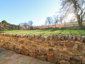 The Stables - Yorkshire Dales - 972215 - thumbnail photo 20